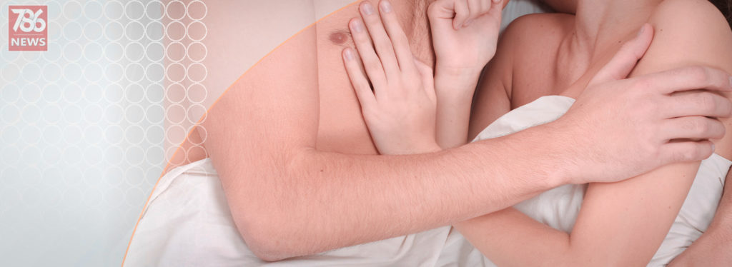 Sexually transmitted infections male-2725