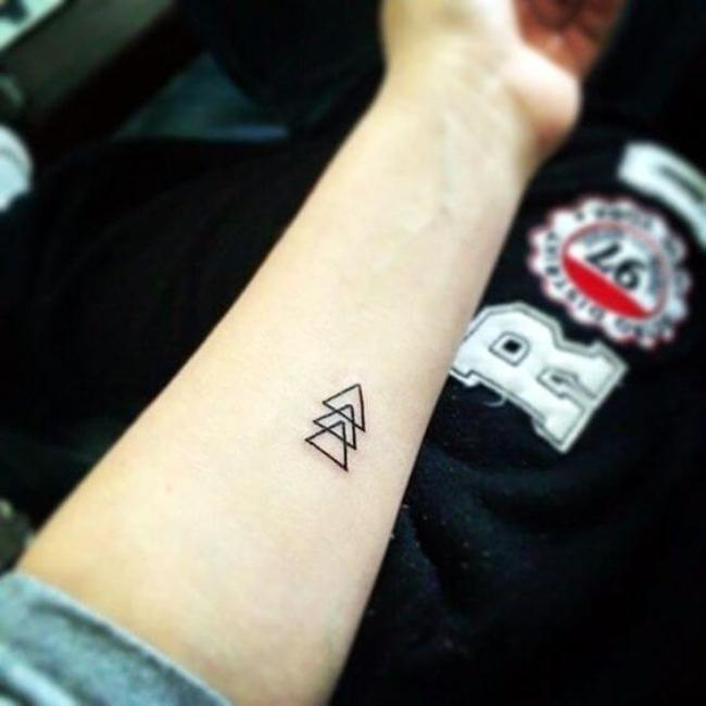simple tattoo designs