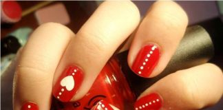 Easy Nail Art Designs To Do At Home 786 News,Lucketts Design House