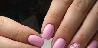 Easy Nail Art Designs For Beginners 786 News,Design Simple Poster Background Design Simple Background Images
