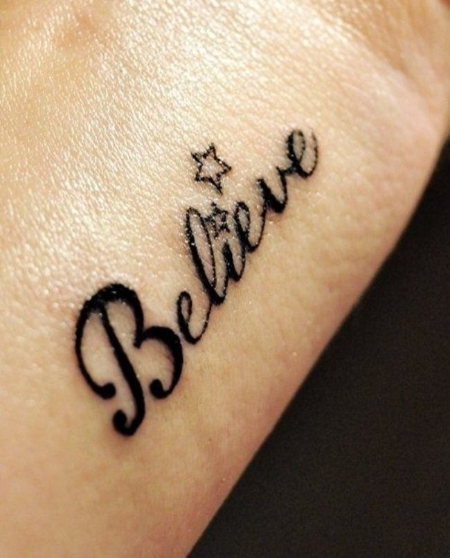 tattoo designs on hand