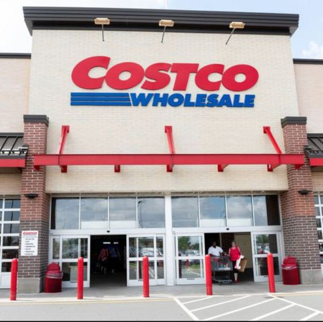 Costco Open Hours On Columbus Day 2019