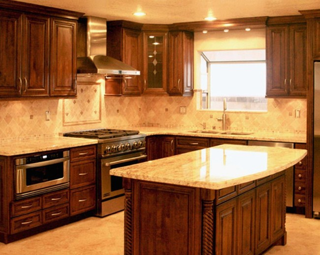 Hampton Bay Cabinets Kitchen And Laundry Room Reviews