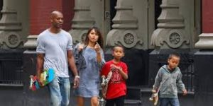 dave-chappelle-wife