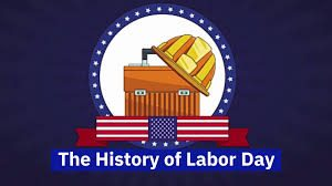 history-of-labor-day