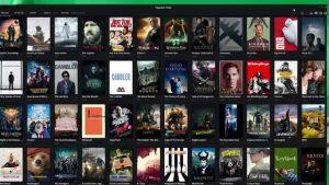 unblocked-movies