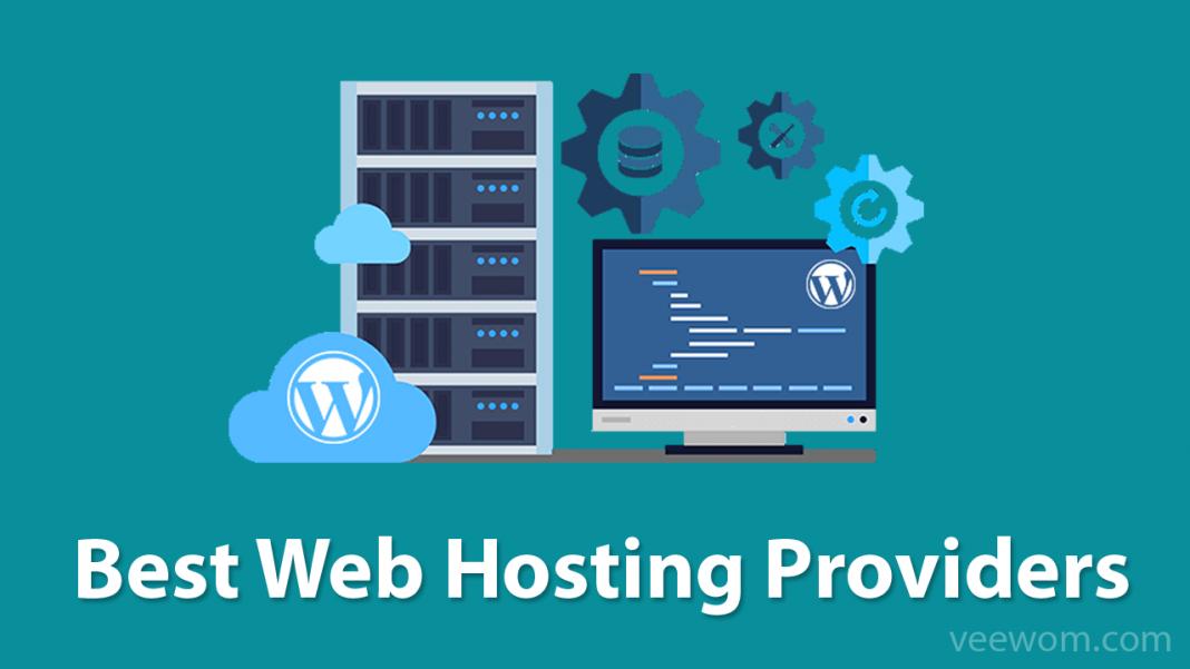 Web-Hosting-Provider