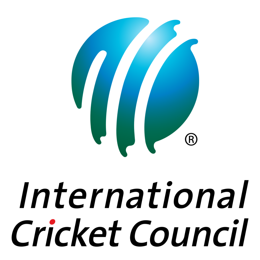ICC make changes in all format