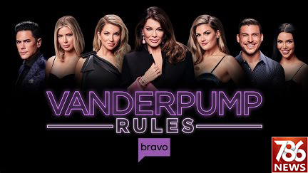 vanderpump rule