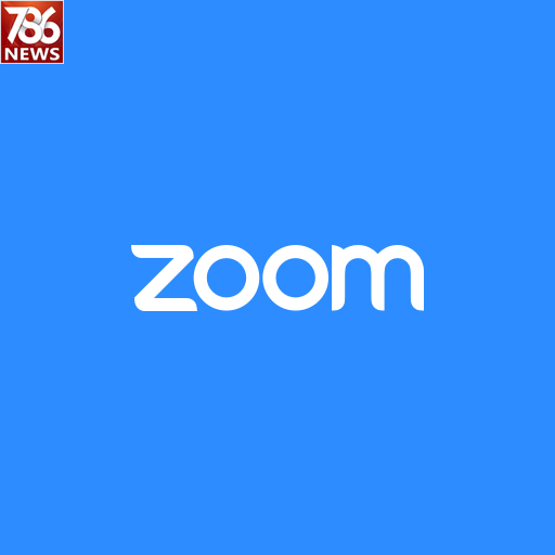 zoom plans to update its feature
